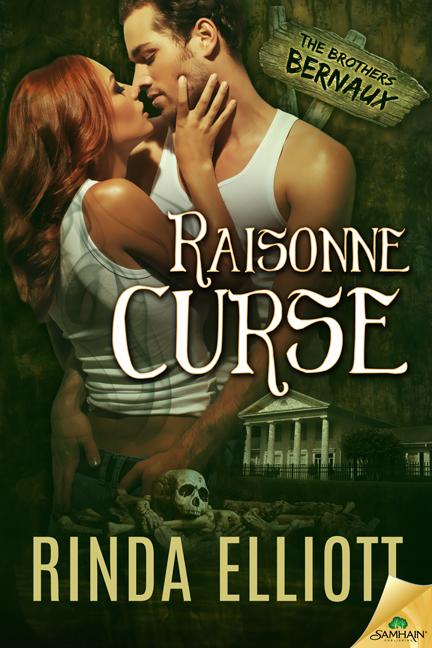 RaisonneCurse72lg
