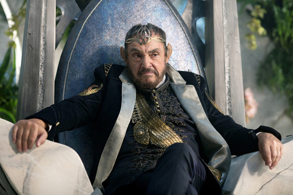 shannara-chronicles-john-rhys-davies_gallery_primary